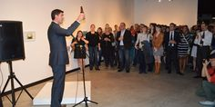 Don Iveson – Top 5 things Mayor elect City of Edmonton should be doing to help Edmonton business community - Edmonton Business & Marketing Community Seo Company, Seo Marketing, Campaign, Community, Social Media, City, Business, Tops, Store