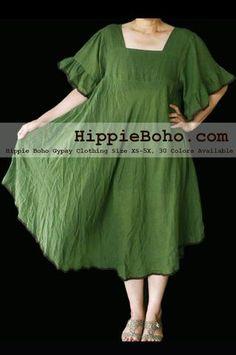 24 Best plus size gauze clothing images | Gauze clothing, Boho ...