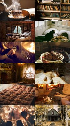 Hufflepuff in autumn Autumn Aesthetic, Aesthetic Collage, Aesthetic Rooms, Cosy Aesthetic, Hufflepuff Common Room, Cosy Home, Harry Potter Aesthetic, Autumn Cozy, Hogwarts Houses