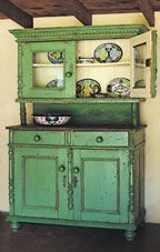 Superieur New Mexico Catalog Furniture | Southwestern Style Buffets And Cabinets