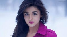 Beautiful Alia Bhatt Student of the Year Still HD Image 2 Bollywood Girls, Bollywood Actors, Alia Bhatt Varun Dhawan, Alia Bhatt Cute, Alia And Varun, How To Do Eyeliner, Student Of The Year, New Actors, Indian Bridal Makeup