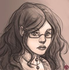 Ophelie by AbbyRedCurse on DeviantArt Film Anime, Super Images, World Of Fantasy, Fan Art, Book Characters, Photos, Pictures, Good Books, Book Art