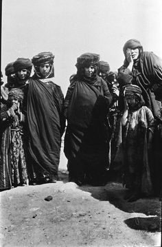 """Serxwebûna Niştîman — Une famille Kurde princière du nom de """"Xan"""" sur..."""