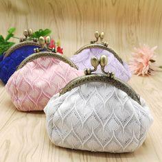 2017 New Fashion Women Retro Vintage Small Wallet Bag Female Sweet Change Key Holder Card Money Portable Clutch Purse Jan22 , https://myalphastore.com/products/2017-new-fashion-women-retro-vintage-small-wallet-bag-female-sweet-change-key-holder-card-money-portable-clutch-purse-jan22/,