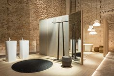 Azuma collection by Lievore Altherr for  Noorth