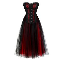 Edgy Outfits, Dance Outfits, Pretty Outfits, Pretty Dresses, Beautiful Dresses, Dress Outfits, Fashion Dresses, Dark Red Bridesmaid Dresses, Homecoming Dresses