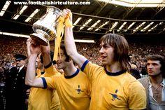 1971 Arsenal 10/11 Nike Kits - Update | 10/11 Kits | Football Shirt Culture.com