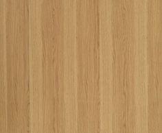 Querkus Oak Natural Allegro - oak wood veneer mixmatch (detail)