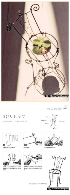 http://www.duitang.com/people/mblog/86533099/detail/?next=86533296