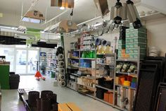 growshop - Google Search