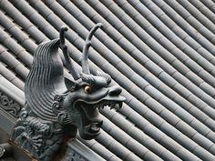 Guilin, China.  #china #chinatravel #travelphotography #asia #asiatravel #traveldestinations