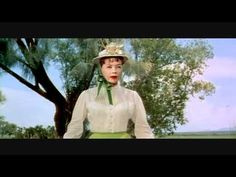 Oklahoma! (1955) - I Cain't Say No
