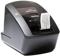 Stores, Printer, Brother, Laptop, Printers, Laptops