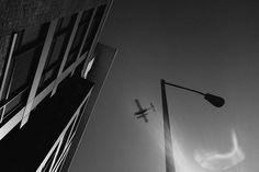Photowalk in black and white #BlurbRoadshow #blackandwhite #photography #BlurbUnderground