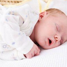 La naissance d'un bébé, c'est toute un aventure. On se pose des tas de questions, et il n'est pas toujours facile de s'y retrouver...