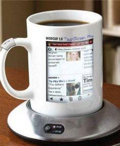 Görebileceğiniz en garip teknolojik ürünler Sözcü Gazetesi - Sayfa 2 - Sayfa - 2 - Sözcü Gazetesi