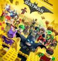 LEGO BATMAN: FILM (2017) Dubbing PL