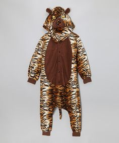 Home Enthusiastic Freeshipping,children Animal Costume Wolf Frog Zebra Pig Dog Tiger Fox Leopard Monkey Headband Gloves Clothing Tie Leg Warmer