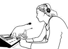 Mooc sobre Interpretación simultánea inglés-español: ejercicios de preparación   Eingleses