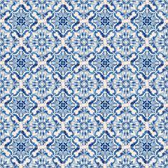 Os Azulejos do Porto Tile patterns Tile Patterns, Facade, Tiles, Projects, Blue, Porto, Room Tiles, Log Projects, Blue Prints