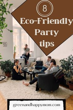 Are you planning an event but looking for eco-friendly party decorations as an alternative to the regular single-use supplies? Here are so many ideas, meaning you can host stylish, colorful, and fun tips you can apply anytime anywhere simuntaniously. Life is always amazing with tips and tricks, Find your ones. Sustainable, Waste-free, Zero-waste party, Money-saving. Fly Repellant, Insect Repellent, Natural Tick Repellent, Essential Oil Bug Spray, Are You Happy, Happy Mom, Inexpensive Wedding Favors, Sustainability, Eco Friendly