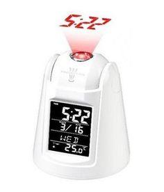 Loved it: Phoenix White Digital Clocks, http://www.snapdeal.com/product/phoenix-white-digital-clocks/627073227091
