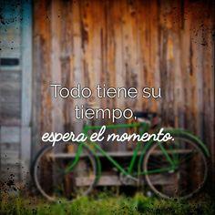 El tiempo de Dios es perfecto♡ #yocreoentijesus