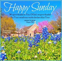Sunday Hugs And Love Weekend Sunday Graphic Sunday Morning
