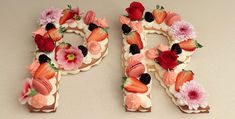 Videoricetta Cream Tart -  https://www.piccolericette.net/piccolericette/recipe/cream-tart/