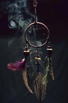 witch incense - Sök på Google