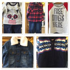 Baby Clothes Dublin - Cutest Selection Of Babywear For Girls and Boys Free Hugs, Baby Wearing, Baby Boy Outfits, Dublin, Boys, Girls, Boy Or Girl, Cute, Jackets