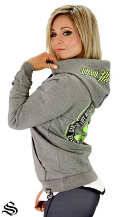 83453cde222d87 Strong Hoodie - Dark Grey   Hyper │gym wear │fitness wear │fitness clothing
