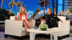 Portia de Rossi explained why she decided to quit acting after decades in the business. Then, she and Ellen got a huge surprise for The Ellen DeGeneres Wildl. Portia De Rossi, The Ellen Show, Hidden Camera, Trending Videos, Explain Why, Pranks, Acting, Youtube, Birthday Design