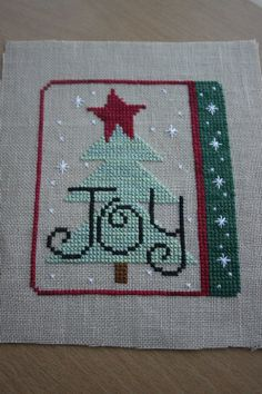 Join us in stitching an Ornament of your choice. Take part in as many months as you wish. Make new friends and have fun!