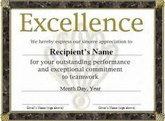 Image result for free printable cheerleading award certificate image result for free printable cheerleading award certificate templates bows for any occasion pinterest cheerleading yelopaper Gallery