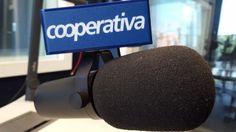 Cooperativa celebra el Día de la Música Chilena - Cooperativa.cl