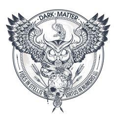 dark matter virtus - Buscar con Google