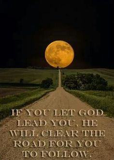 25 Best Let Go Let God Lead The Way Images Bible Quotes