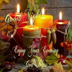 Sweet Dreams and God Bless and be with You All :)