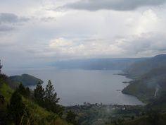 Cara Pembentukan Danau dan Contohnya http://ift.tt/2ciHMrD