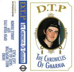 Dr. DTP