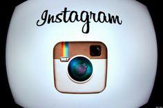 Free Instagram followersFast Instantly