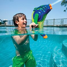 Cool Pool Accessories On Pinterest Pool Accessories Swimming Pools And Pools