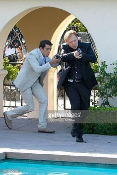 'Match Made In Hell' When the investigation of a dead millionaire leads the CSIs to an elite dating service Ryan poses as a wealthy businessman to. David Caruso, Les Experts Miami, Star Wars, Private Investigator, Old Shows, Man Crush, Detective, Tv Series, Crime