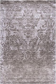 1000 Images About Area Rug On Pinterest Area Rugs Purple Area Rugs And Rugs