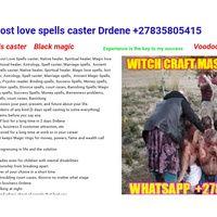 Lost love spells caster Drdene by Drdene Bele Spells Caster - Infogram Bring Back Lost Lover, Lost Love Spells, Love Spell Caster, Power Balls, Palm Reading, Heart And Mind, Holistic Healing, Tarot Reading, Numerology