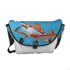 >>>Low Price Guarantee          	Dusty 1 messenger bags           	Dusty 1 messenger bags online after you search a lot for where to buyReview          	Dusty 1 messenger bags today easy to Shops & Purchase Online - transferred directly secure and trusted checkout...Cleck Hot Deals >>> http://www.zazzle.com/dusty_1_messenger_bags-210911198673025483?rf=238627982471231924&zbar=1&tc=terrest
