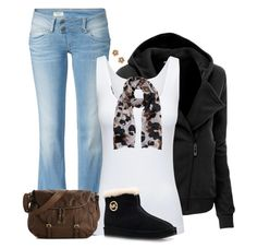 Weekend Outfits Clothing for Women