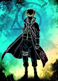 Best Naruto Wallpapers, Cool Anime Wallpapers, Animes Wallpapers, Naruto Fan Art, Naruto Uzumaki Shippuden, Naruto Shippuden Sasuke, Naruto And Sasuke Wallpaper, Wallpaper Naruto Shippuden, Anime Akatsuki