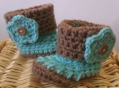 Hey, I found this really awesome Etsy listing at http://www.etsy.com/listing/125048638/hand-crochet-mocha-teal-baby-girl